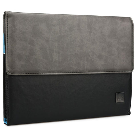products/UNI001BLK100_Uniq_Go_Voyager_Air_Travel_Organizer_Universal_Tablet_Portfolio_Sleeve_00.jpg