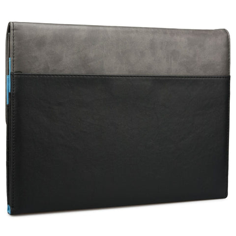 products/UNI001BLK100_Uniq_Go_Voyager_Air_Travel_Organizer_Universal_Tablet_Portfolio_Sleeve_01.jpg