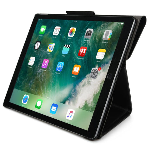 products/UNI002BLK129_Uniq_Transforma_Heritage_Apple_iPad_Pro_12_9_Standing_Folio_Case_01.jpg