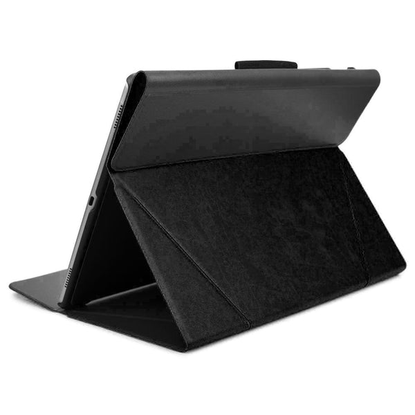 Uniq Transforma Heritage Folio Case for Apple iPad Pro 12.9