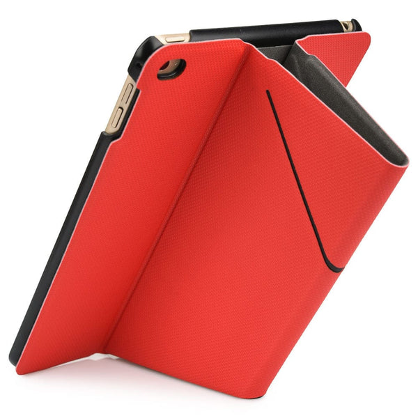 Uniq Transforma Folio Case for Apple iPad Mini 4