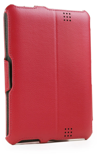 Cooper Prime Tablet Folio Case - 20