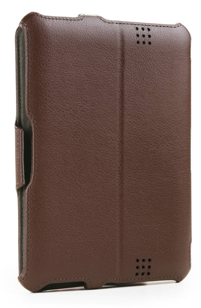 Cooper Prime Tablet Folio Case - 15