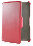 Cooper Prime Tablet Folio Case - 6