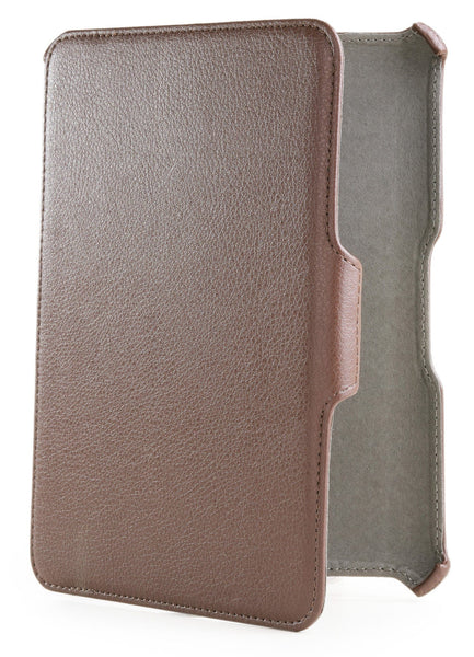 Cooper Prime Tablet Folio Case - 4