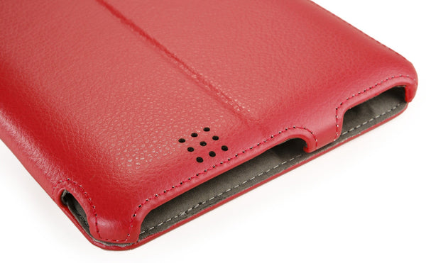 Cooper Prime Tablet Folio Case - 23