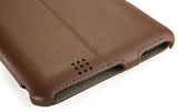 Cooper Prime Tablet Folio Case - 19