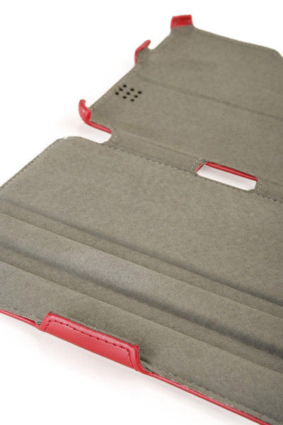 Cooper Prime Tablet Folio Case - 22