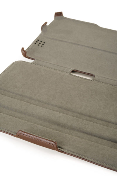Cooper Prime Tablet Folio Case - 18