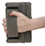 Cooper Prime Tablet Folio Case - 14