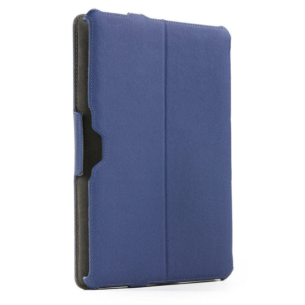 Cooper Prime Tablet Folio Case - 27