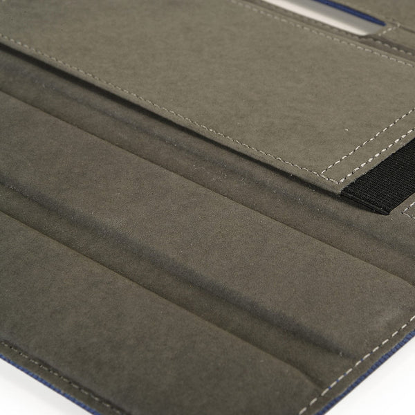 Cooper Prime Tablet Folio Case - 24