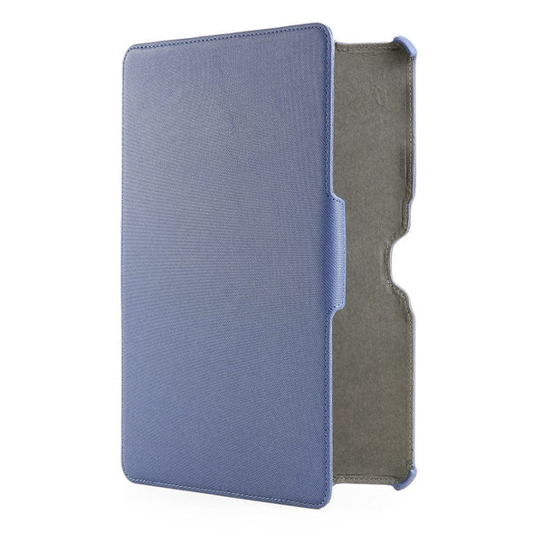 Cooper Prime Tablet Folio Case - 9