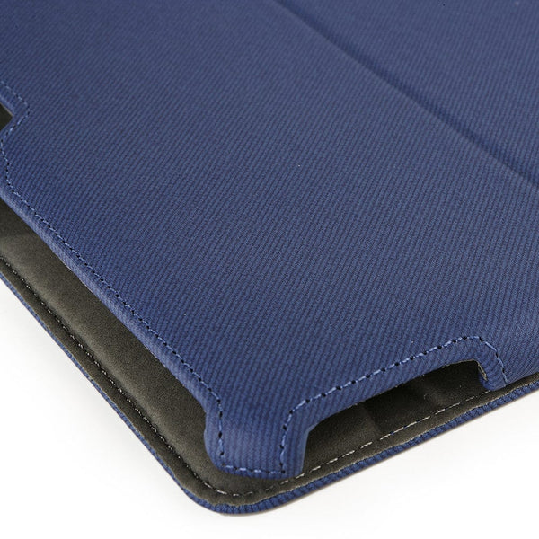 Cooper Prime Tablet Folio Case - 26
