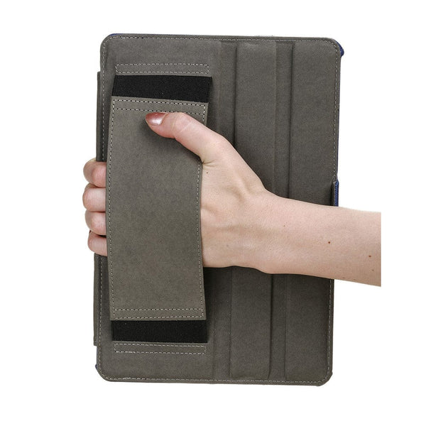 Cooper Prime Tablet Folio Case - 28