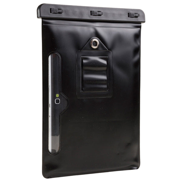 "Cooper Voda Universal Waterproof Sleeve for Apple iPad & 9-10.1"" Tablets - 20"