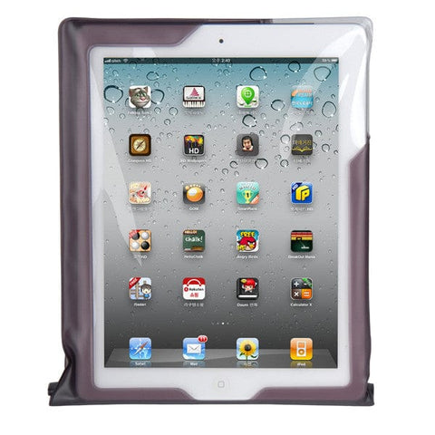 products/dicapac-wp-i20-apple-ipad-2-3-4-waterproof-case-in-black-01.jpg