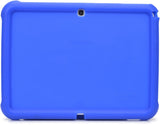 Cooper Bounce Samsung Galaxy Tab Rugged Shell - 15