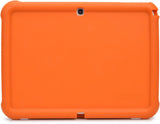 Cooper Bounce Samsung Galaxy Tab Rugged Shell - 17