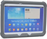 Cooper Bounce Samsung Galaxy Tab Rugged Shell - 51