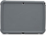 Cooper Bounce Samsung Galaxy Tab Rugged Shell - 19