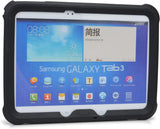 Cooper Bounce Samsung Galaxy Tab Rugged Shell - 66
