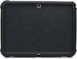 Cooper Bounce Samsung Galaxy Tab Rugged Shell - 11