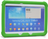Cooper Bounce Samsung Galaxy Tab Rugged Shell - 56