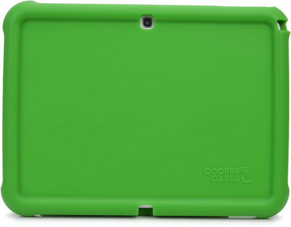 Cooper Bounce Samsung Galaxy Tab Rugged Shell - 13