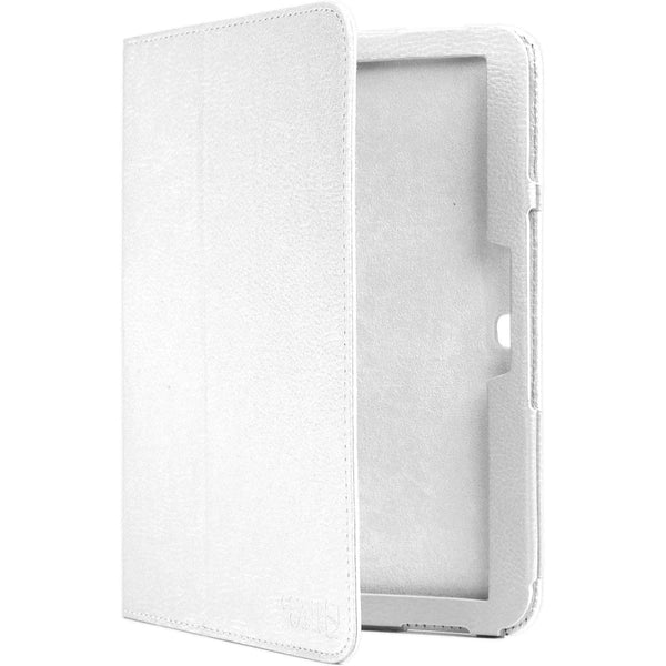 Cooper ABC Folio Tablet Case - 8