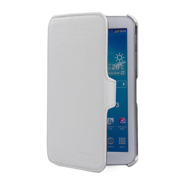 Cooper Prime Tablet Folio Case - 16