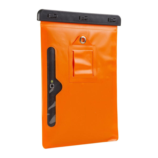 "Cooper Voda Universal Waterproof Sleeve for Apple iPad & 9-10.1"" Tablets - 15"
