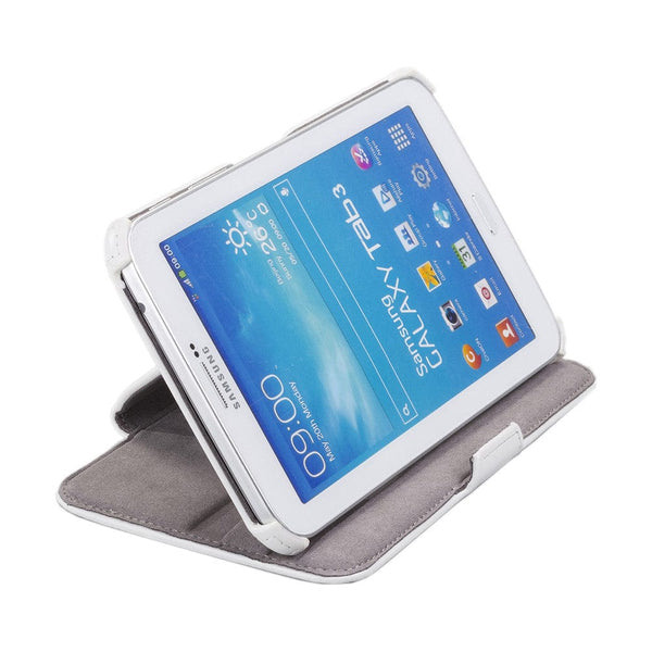 Cooper Prime Tablet Folio Case - 30