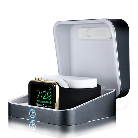 products/sumato-watchbox-dark-grey.jpg
