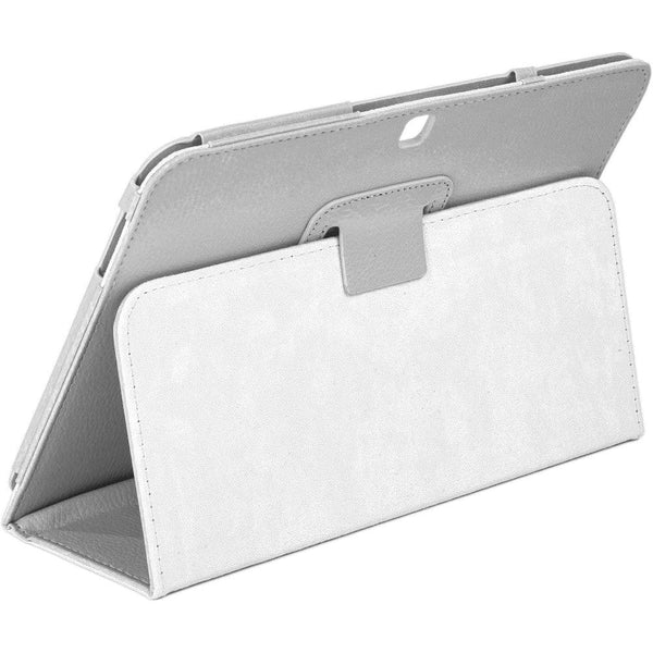 Cooper ABC Folio Tablet Case - 39