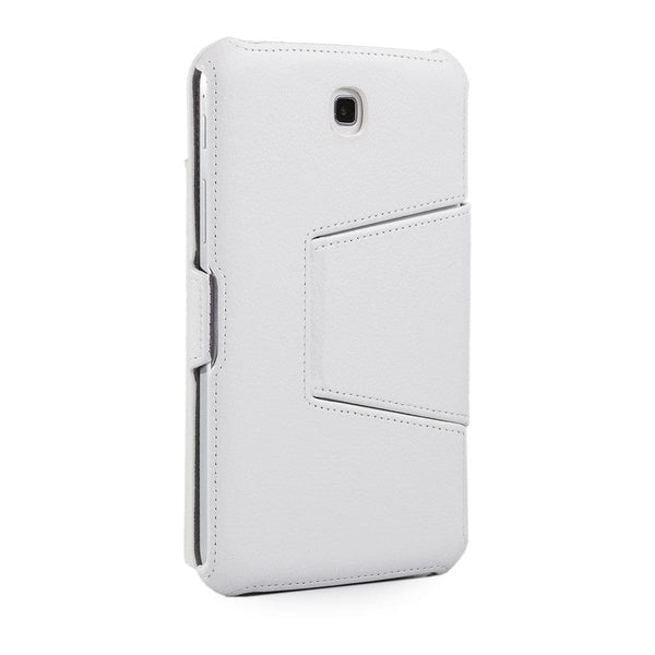 Cooper Prime Tablet Folio Case - 31