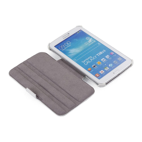 Cooper Prime Tablet Folio Case - 32