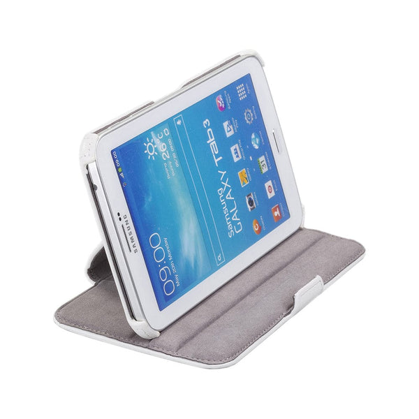 Cooper Prime Tablet Folio Case - 33