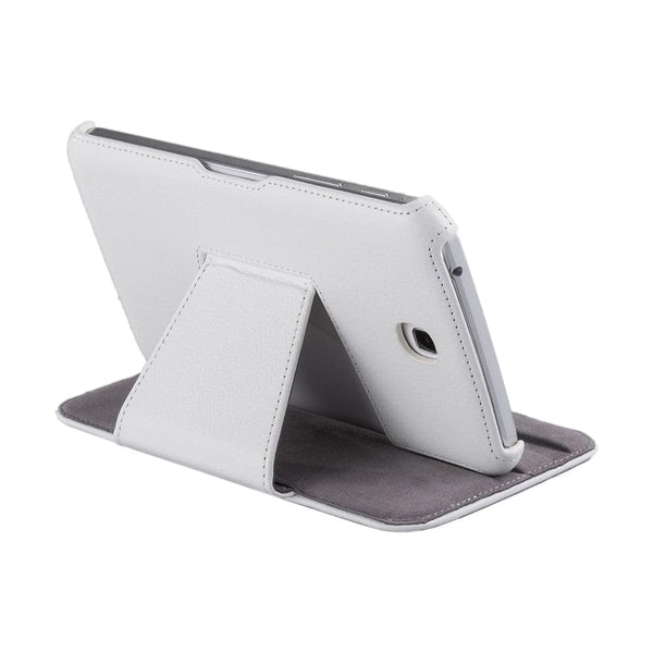 Cooper Prime Tablet Folio Case - 34