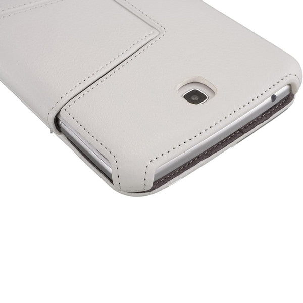 Cooper Prime Tablet Folio Case - 35