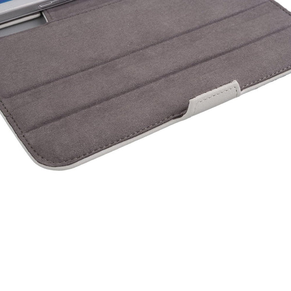 Cooper Prime Tablet Folio Case - 36