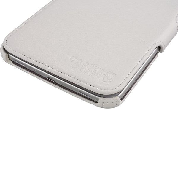 Cooper Prime Tablet Folio Case - 37