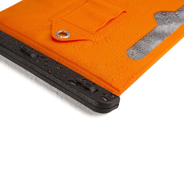 "Cooper Voda Universal Waterproof Sleeve for Apple iPad & 9-10.1"" Tablets - 18"
