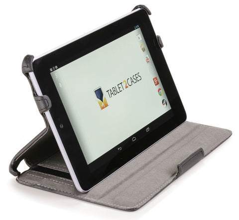 Cooper Prime Tablet Folio Case - 1