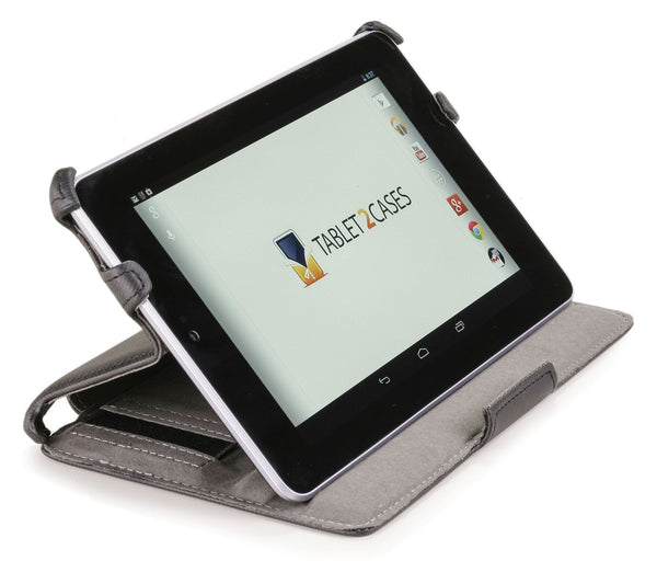 Cooper Prime Tablet Folio Case - 3