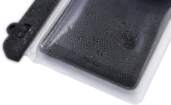 "Cooper Voda Mini Universal Waterproof Sleeve for 6-8"" Tablets - 9"