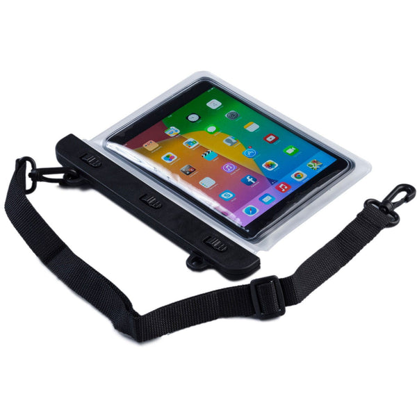 "Cooper Voda Mini Universal Waterproof Sleeve for 6-8"" Tablets - 2"