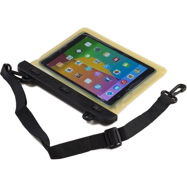 "Cooper Voda Mini Universal Waterproof Sleeve for 6-8"" Tablets - 8"