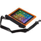 "Cooper Voda Mini Universal Waterproof Sleeve for 6-8"" Tablets - 4"