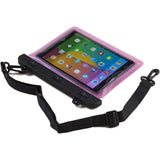 "Cooper Voda Mini Universal Waterproof Sleeve for 6-8"" Tablets - 10"